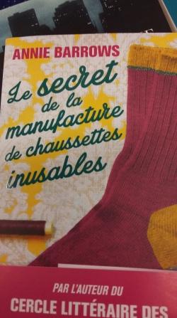 chaussettes-inusables