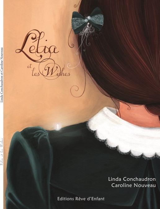 leila-et-les-wishes