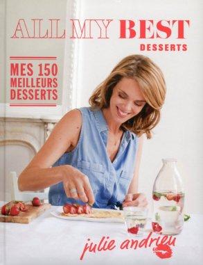 all-my-best-dessert-julie