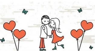 amour-dessin-315169