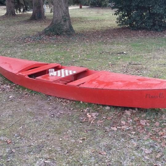 bateau-echec