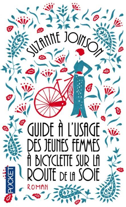 bicyclette-sur-la-route-de-la-soie