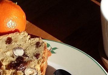 cropped-petit-dc3a9jeuner-gourmand.jpg