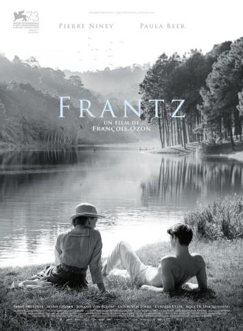 frantz-2