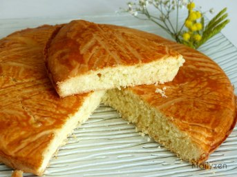 galette-des-rois-bretonne