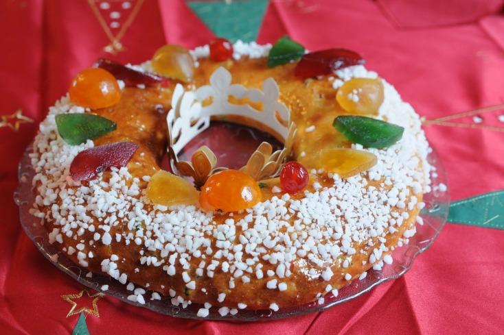 galette-des-rois-briochee