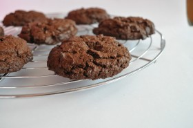 gros-cookies