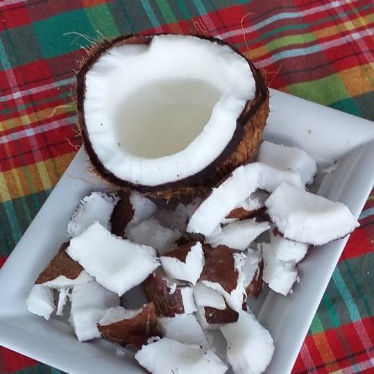 noix-de-coco-gwada