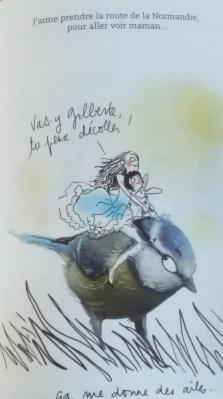 oiseau-margaux-motin