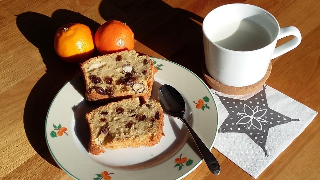 petit-dejeuner-gourmand