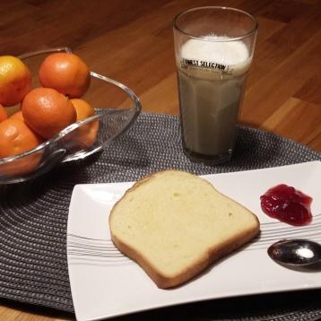 smoothie-coco-banane