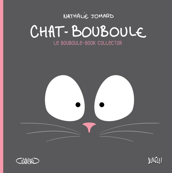 chat-bouboule-collector