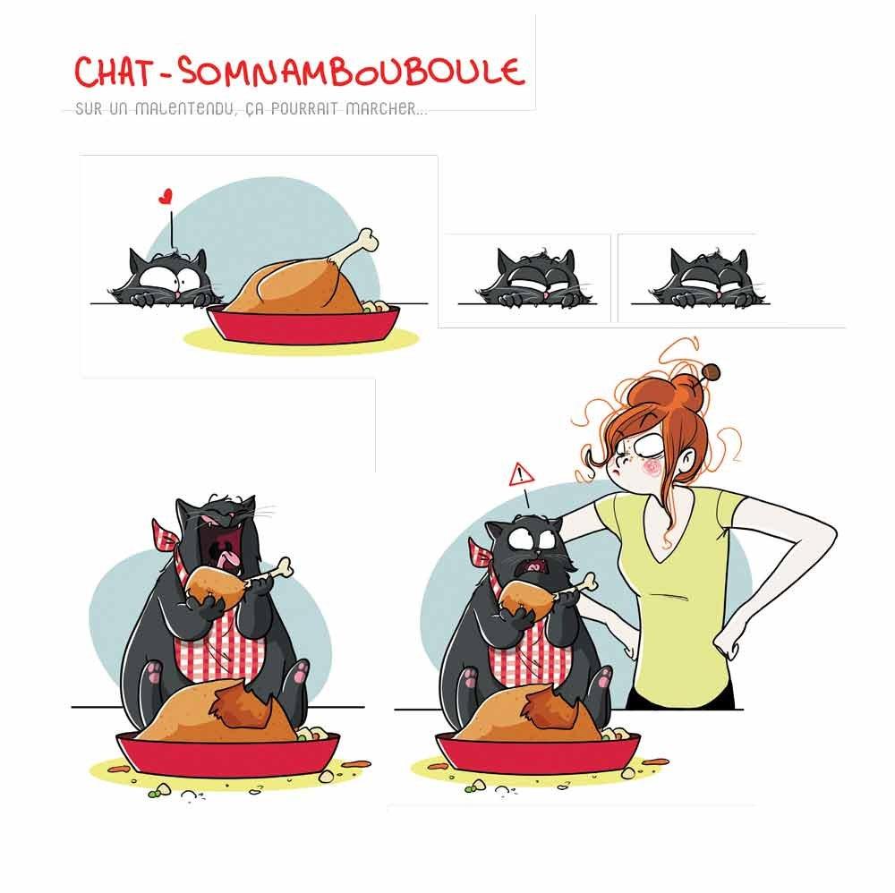 chat-bouboule-poulet