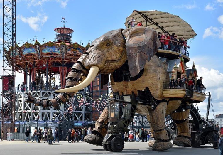 elephant-de-nantes-3