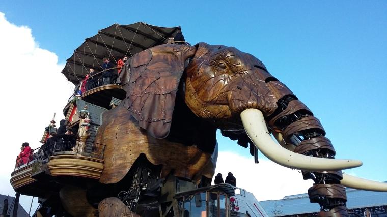 elephant-de-nantes