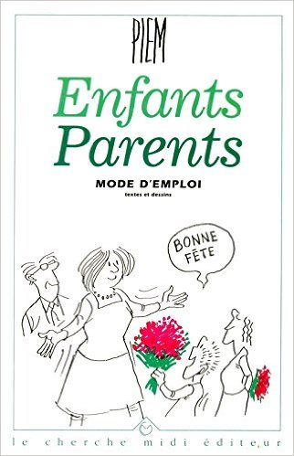 enfants-parents-mode-demploi