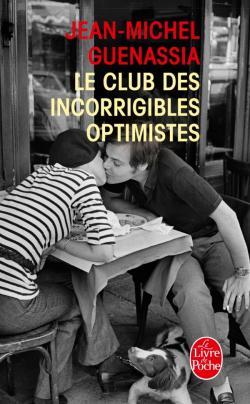 le-club-des-incorrigibles-optimistes