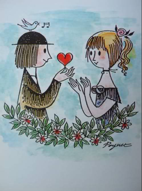 les-amoureux-de-peynet