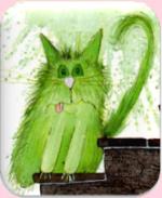rodolphe-vert