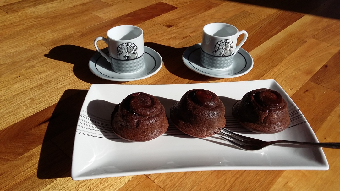 spirales-au-chocolat