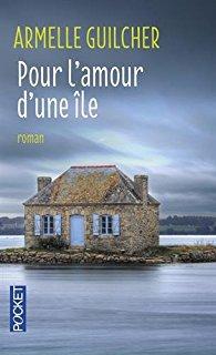 pour-lamour-dune-ile