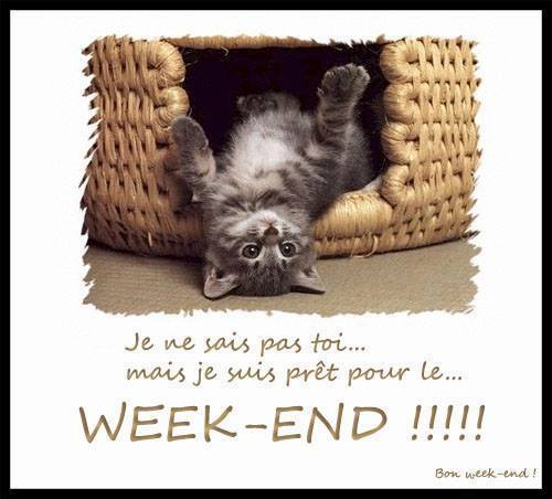 week-end-chat