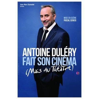 antoine-dulery-fait-son-cinema-mais-au-theatre-33671-600-600-F