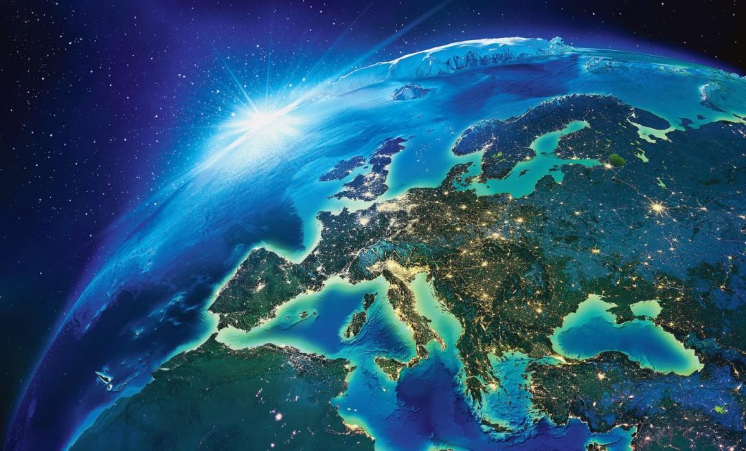 L-Europe-espace_0_1400_845