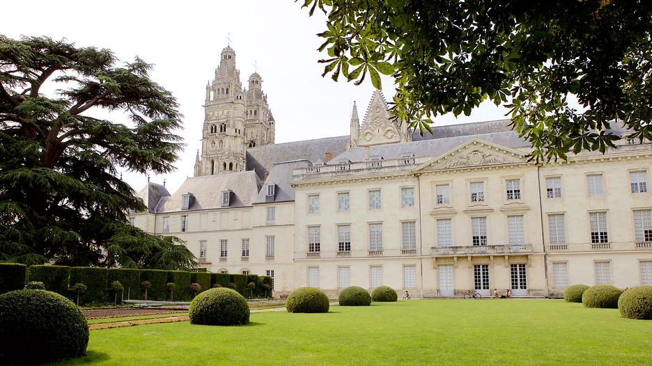 Musee-Des-Beaux-Arts-Tours-107134