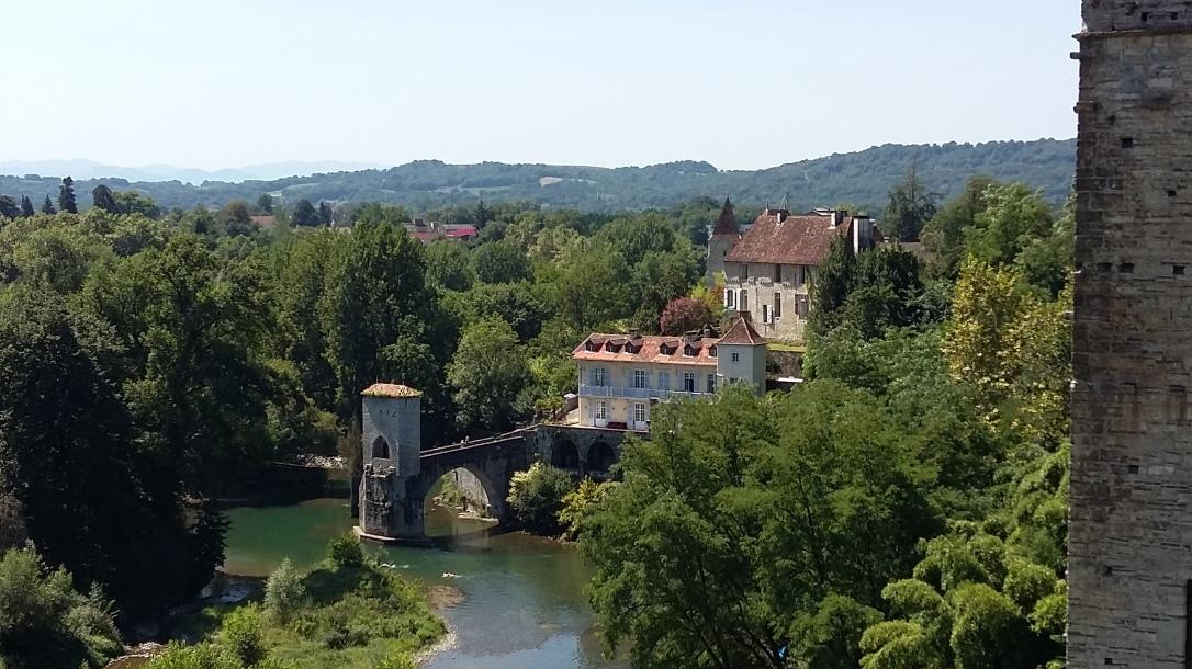 pont de la légende2