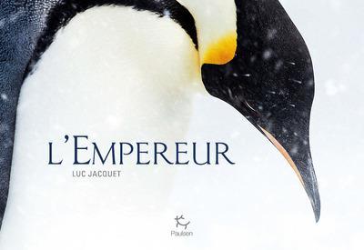 L-empereur