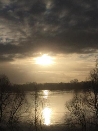 Loire 3 P.André