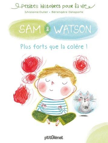 Sam&Watson