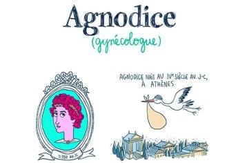 agnodice-gynecologue-culottees-penelope-bagieu