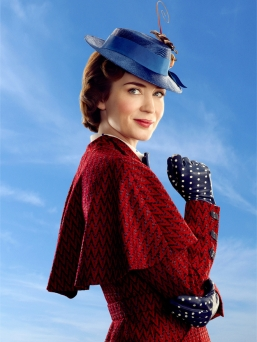 mary_poppins_emily_blunt_9985.jpeg_north_660x_white