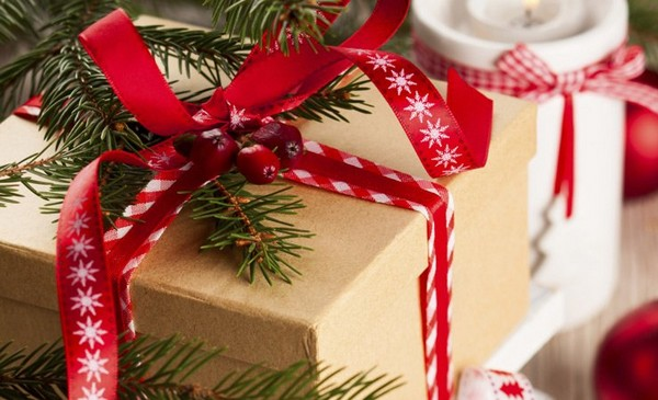 paquet-cadeau-noel
