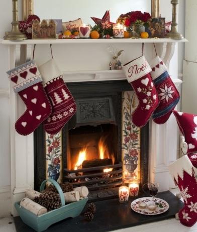 souliers-Noël-4
