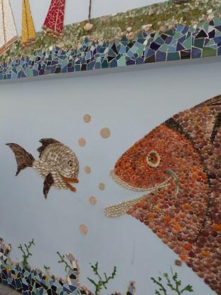 poissons ile penotte