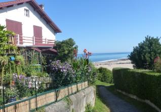 maison basque 2