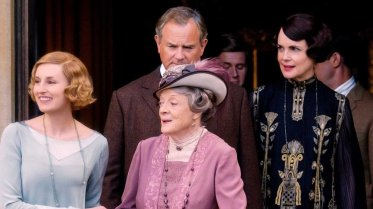 downtonabbeyfilm